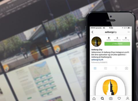skoringen_esbjergstorcenter Instagram posts